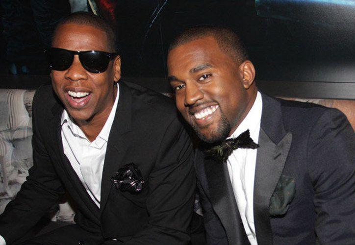 """""""Kanye lleva mucho tiempo descontento con la empresa y se ha quejado en numerosas ocasiones''. (Billboard)"""
