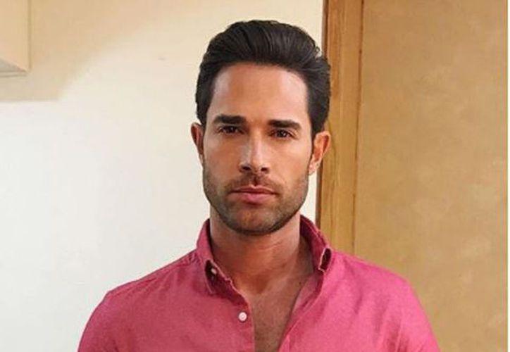 Sebastián no fue la única celebridad que se quejó de que los famosos presuman de su labor humanitaria. (Foto: Instagram)