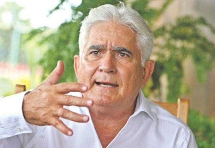 Edén Pastora asegura que se limitó a cumplir las órdenes del presidente de Nicaragua, Daniel Ortega. (primeroennoticias.com)