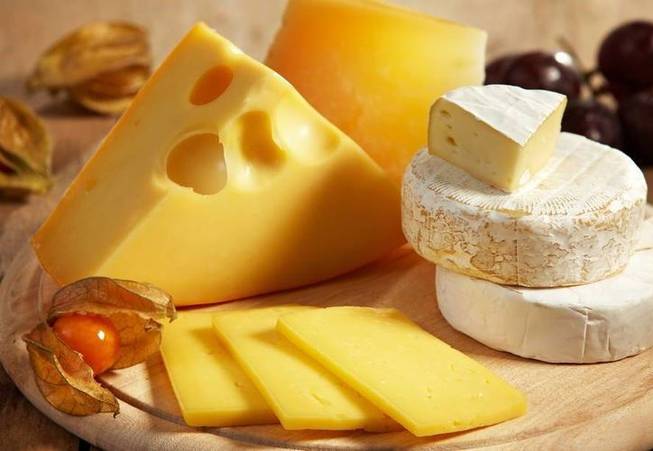 El queso es tan adictivo como las drogas, según un estudio. (Contexto/Internet)