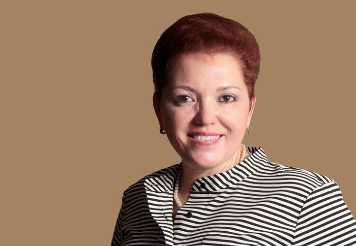 El 23 de marzo, luego de recibir varias amenazas, Miroslava fue asesinada. (Foto: Contexto)