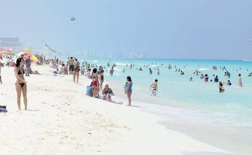 Con el estudio se evaluará el potencial turístico y económico que tiene el Estado. (Contexto/Internet)