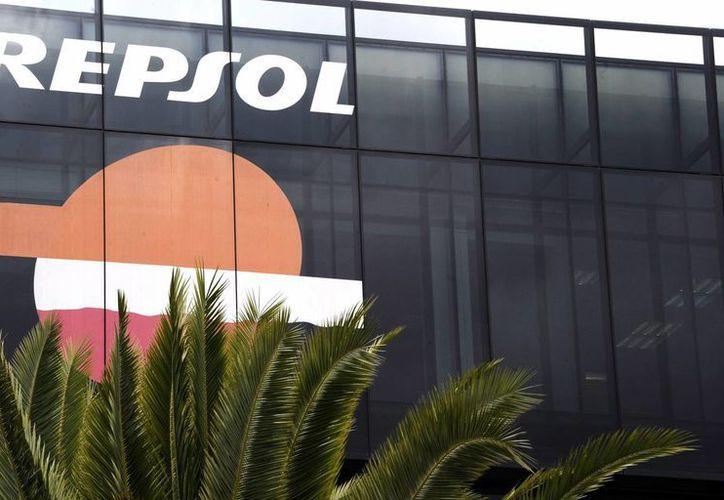 Repsol no tomó en cuenta a Pemex para su plan de negocios. (defonline.com.ar)