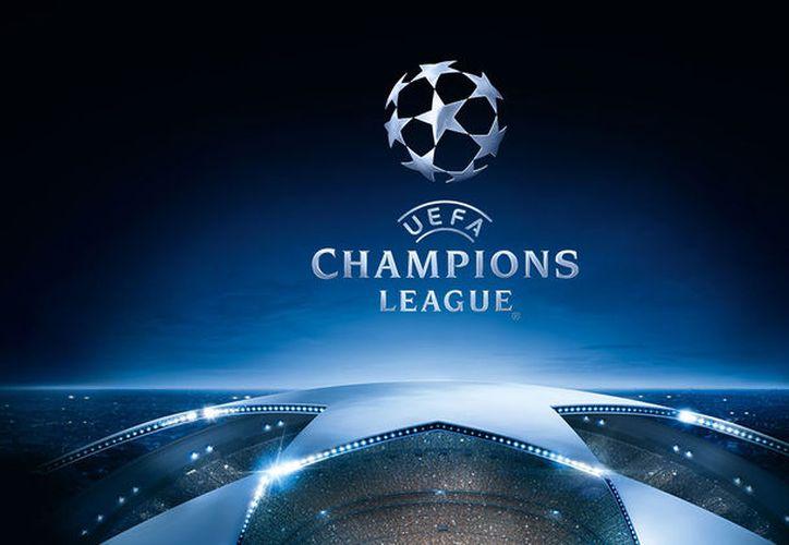 Los partidos de ida de la Liga de Campeones se disputarán en febrero del próximo año. (Foto: Contexto)