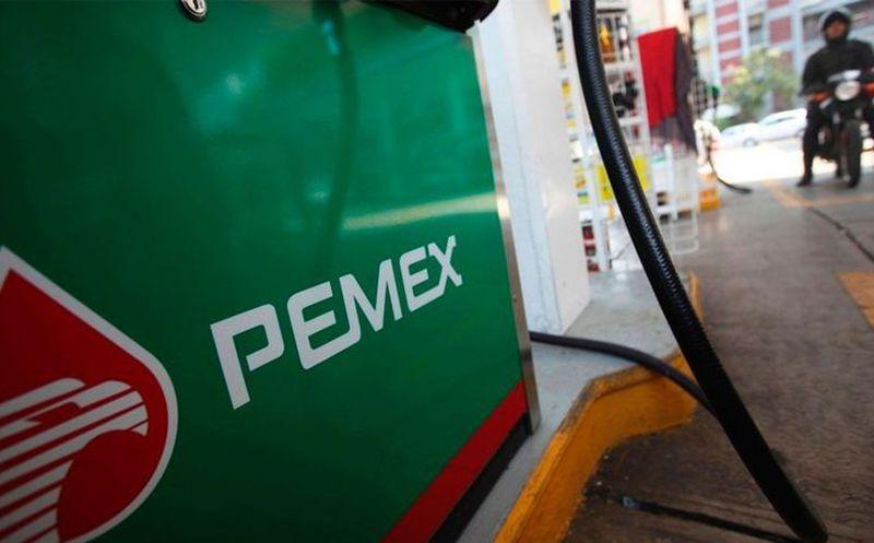 Impugnará Pemex multa de Cofece