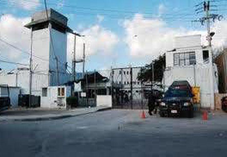 Los hermanos Moreno Colunga están en la cárcel desde noviembre del año pasado. (Archivo/SIPSE)