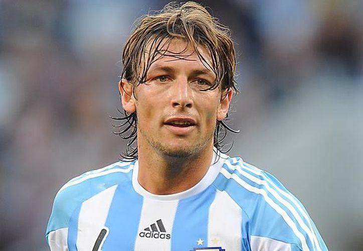 Gabriel Heinze es uno de los futbolistas argentinos implicados. (Foto: Contexto/Internet)