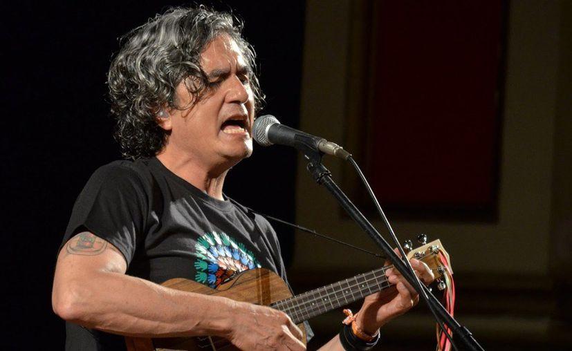 La banda de rock Botellita de Jerez confirmó este lunes la muerte de Armando Vega Gil, bajista y fundador de la agrupación. (Internet)