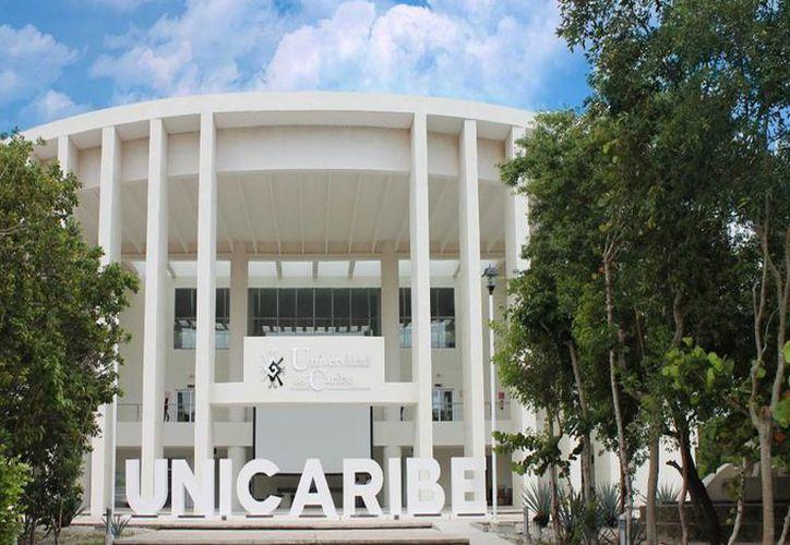 Del 8 al 22 de abril, la Unicaribe llevará al cabo su proceso de solicitud de fichas para el examen de admisión. (Contexto/Internet)