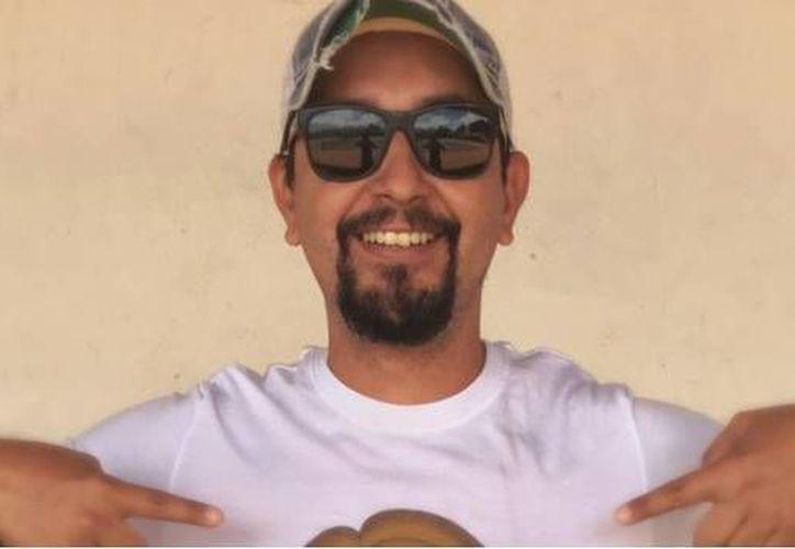 Carlos Muñoz viajó al Edomex para tomar fotografías para la producción, y fue asesinado. (Foto: SDP)