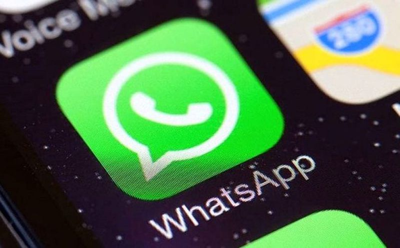 Nueva función mejorar los envíos de nota de voz — WhatsApp