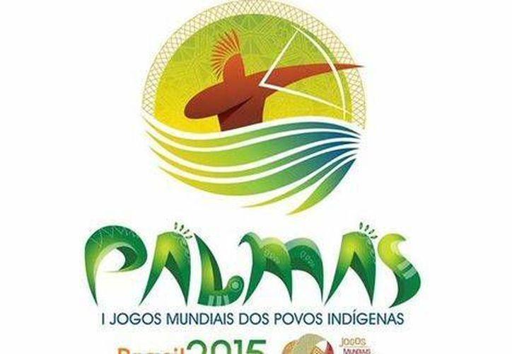 México acudirá con 80 representantes a la primera edición de los Juegos Mundiales Indígenas a celebrarse en Brasil (Tomada de Twitter de @Conade)