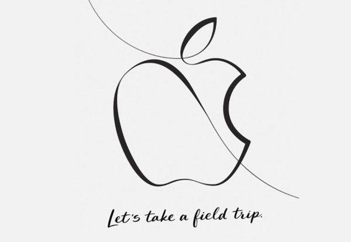 Los eventos de marzo organizados por Apple vienen y van según las necesidades de la compañía. (Apple)