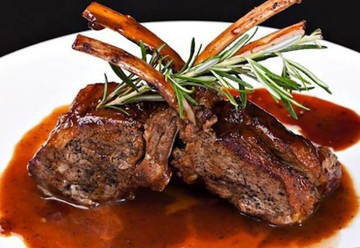 Los comensales podrán disfrutar de dicha propuesta culinaria en el Sedona Grill Festival. (Contexto/Internet)