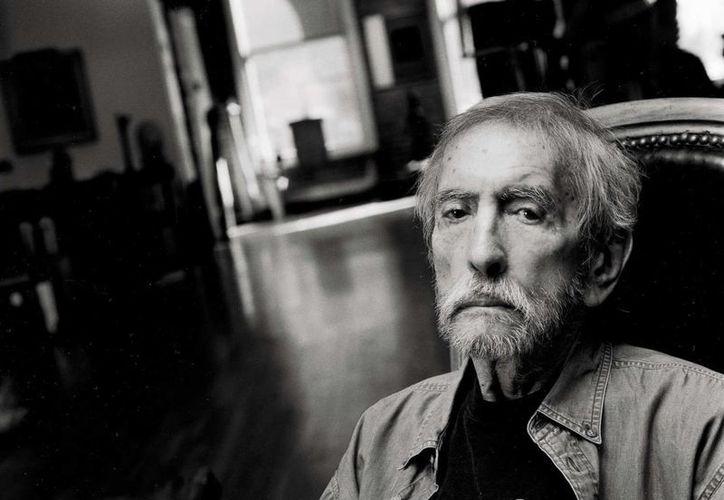 Edward Albee, autor de '¿Quién le teme a Virginia Woolf?' falleció a los 88 años. (vulture.com)