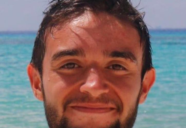 David y su familia se hospedaron por tres semanas en los condominios Marea Azul. (Foto: Contexto/Internet)