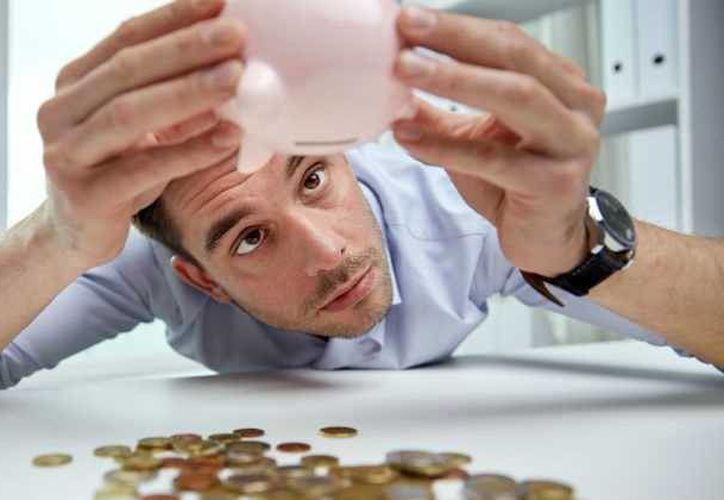 Tener un ahorro te ayudará a que no te endeudes en caso de tener alguna emergencia. (Foto: Contexto/Internet)
