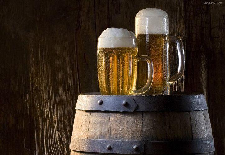Consumo responsable de alcohol mejora el aprendizaje de un nuevo idioma.