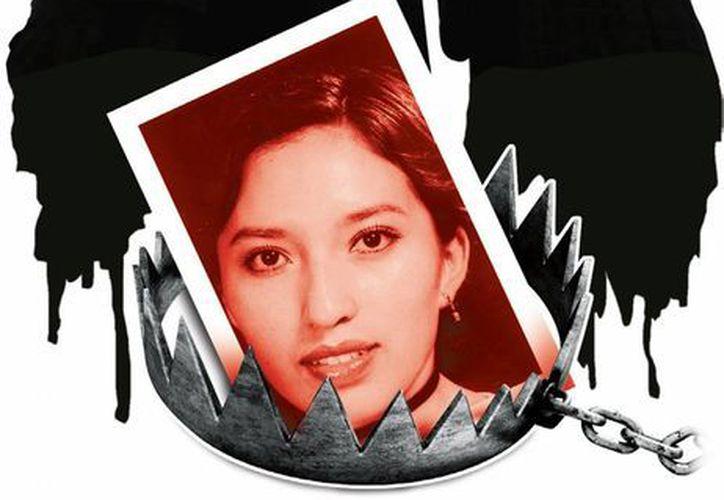 Mónica Alejandrina Ramírez Alvarado, de 21 años, salió de su domicilio, en Ecatepec, Estado de México, pero ya no regresó. (Milenio)