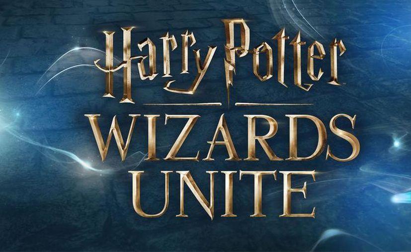 Harry Potter: Wizards Unite, el juego de realidad mejorada se estrena hasta el 2019. (Foto: Internet)
