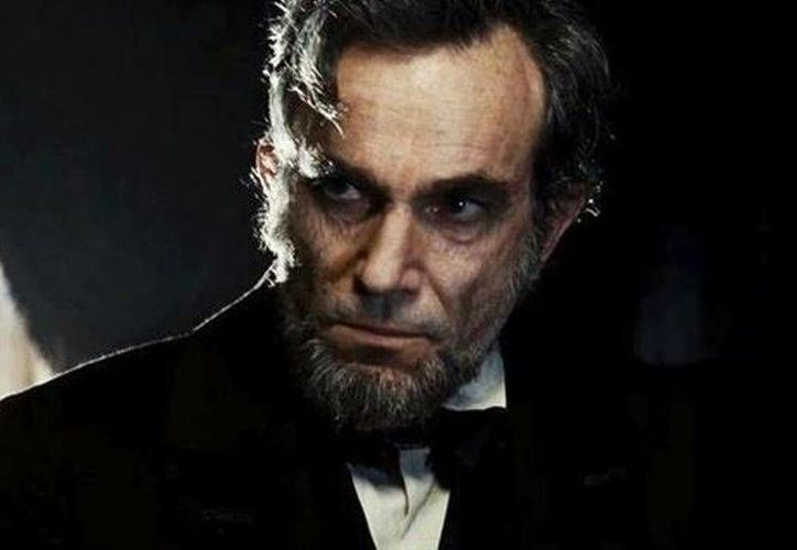 El actor es más reconocido por su papel como Abraham Lincoln. (Foto: Diario de León)