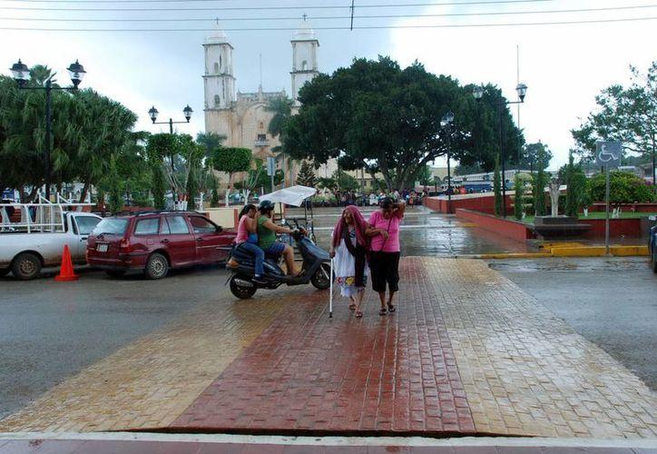 El PAN anuncia que presentará iniciativas enfocadas a mejorar diversos temas que afectan a Yucatán. (SIPSE)