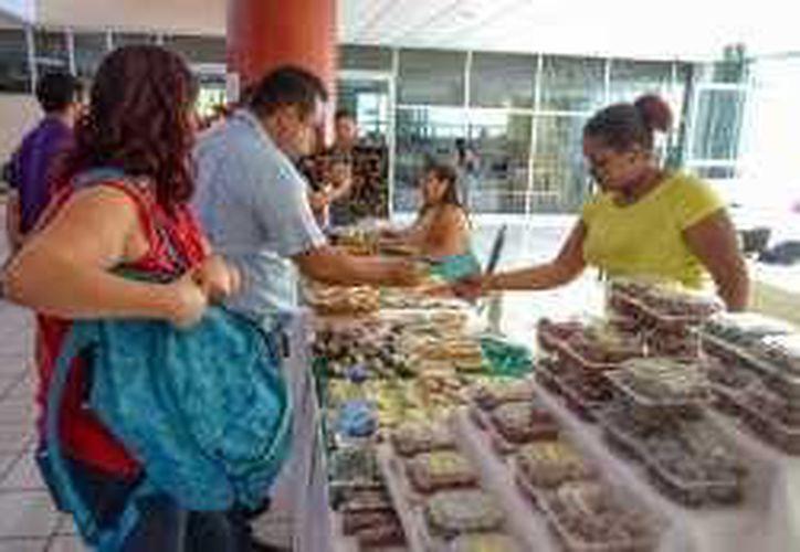 """Inauguran el VII Congreso de Turismo """"Comercialización de productos y servicios turísticos"""" 2015. (Notimex)"""