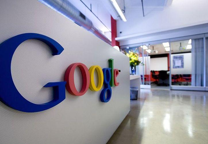 También se plantean acusar a la compañía de pagar a las marcas por instalar en exclusiva su buscador. (Mundo Ejecutivo Express)