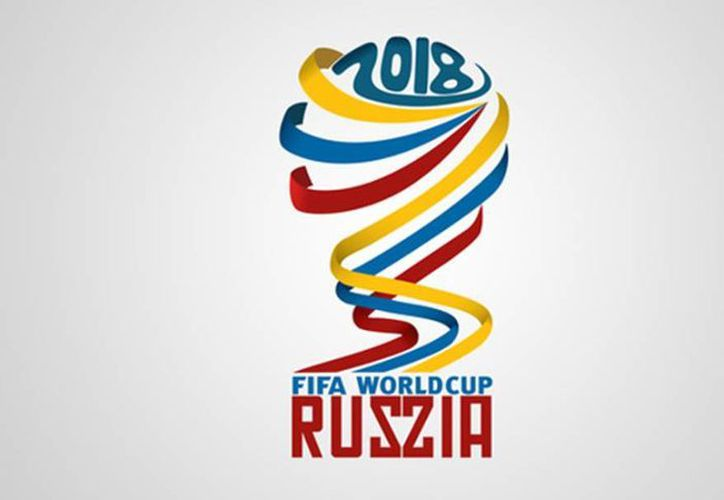 A pesar de las acusaciones entre Rusa y la Unión Europea, por la crisis ucraniana y el derribo de un avión por presuntos pro-rusos, FIFA mantiene el mundial en Rusia. (es.fifa.com)