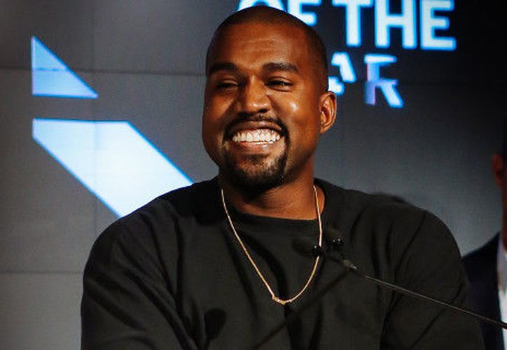 Kayne West asegura que se postulará como candidato a la presidencia de Estados Unidos en 2024. (highsnobiety.com)