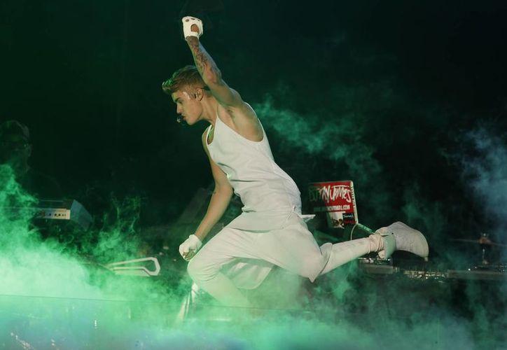 En el juicio, Justin Bieber podría ser absuelto, realizar servicio comunitario o ser sometido a pruebas frecuentes para comprobar que ya no consume drogas o alcohol. (Agencias)
