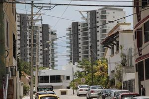 Proponen Programa de Desarrollo Urbano con participación ciudadana
