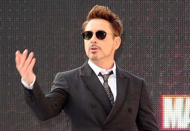 Downey Jr. dará vida a un antiguo médico que vive con animales y los cura. (Foto: Contexto/Internet)