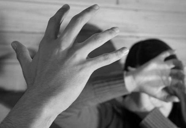 Hasta ahora en solo tres estados del país ya opera la declaratoria de Alerta de Violencia de Género contra las Mujeres. (encontacto.mx)