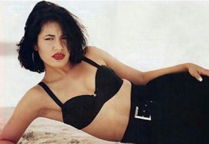 Esta ficción lleva por título El Secreto de Selena. (Contexto/Internet).