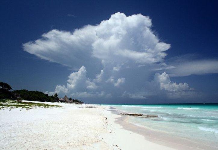 Se busca realzar la zona sur de Quintana Roo. (Internet)