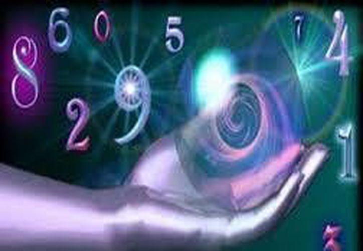Descubre los secretos que guardan los números sobre tu personalidad