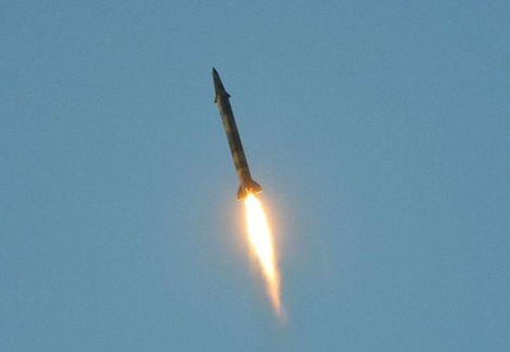 El Consejo de Seguridad de la ONU impuso nuevas sanciones contra responsables y entidades norcoreanas. (Foto: Milenio)