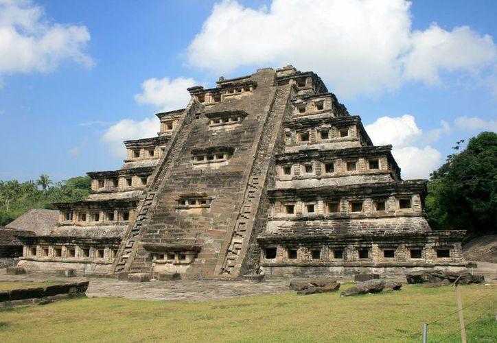 Conoce la pirámide más grande del mundo en base y vestigio de la cultura cholulteca en la zona arqueológica de este Pueblo Mágico. (Contexto/Internet)