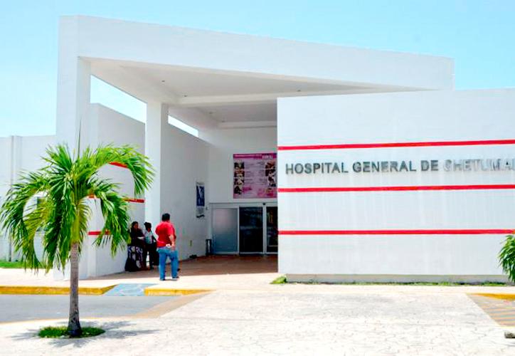 Sancionaron a dos empresas que tenían obras en Cancún y una en la capital. (Foto: Redacción)