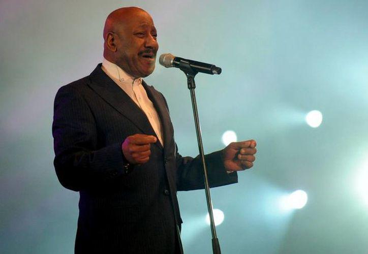 Un cáncer segó la vida del cantante Errol Brown. (edgeno.com)