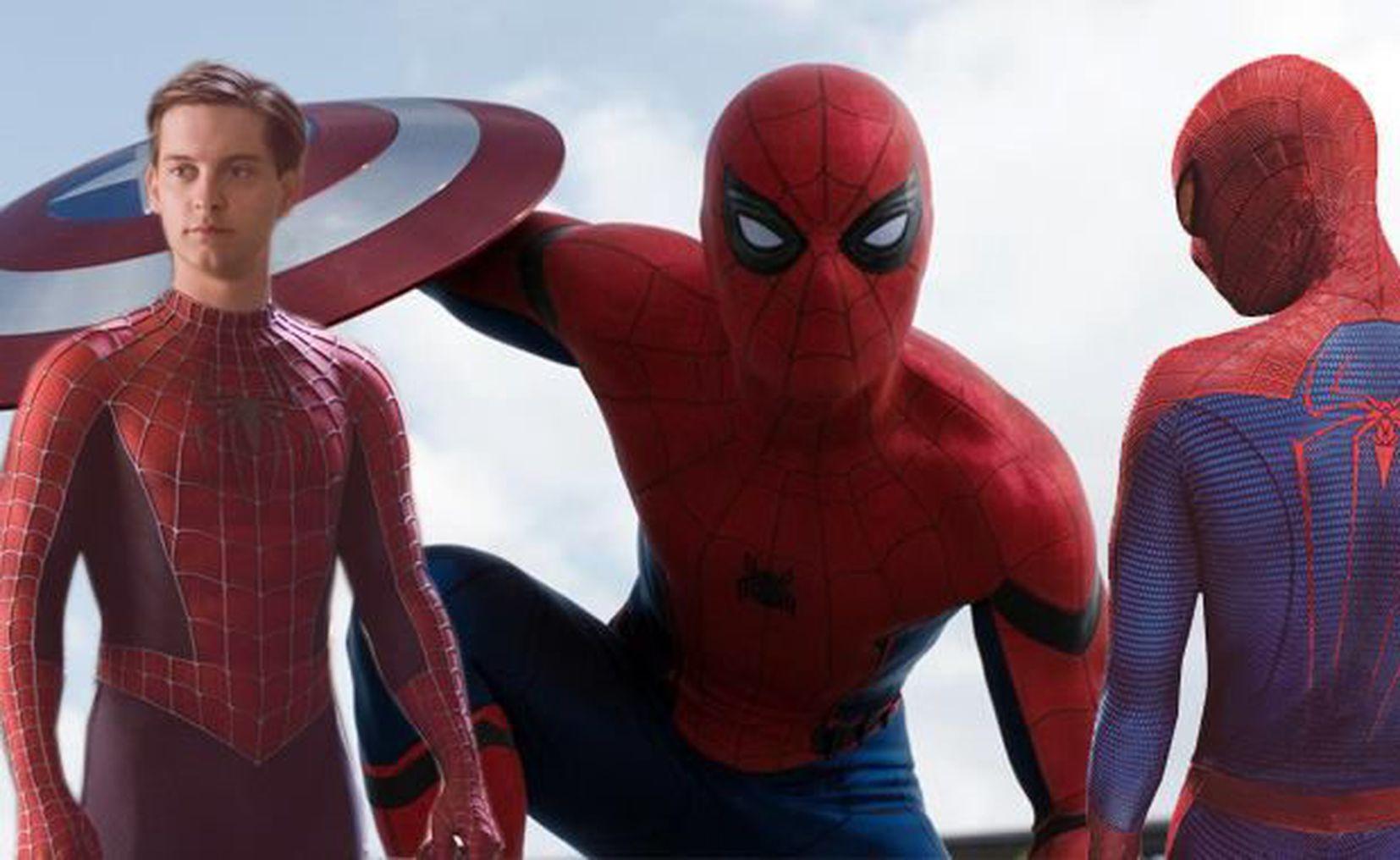 Revelan cuánto pagó Sony por comprar Insomniac Games (Spider-Man) — PlayStation