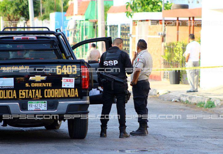 Mérida cayó al segundo lugar de las ciudades más seguras de México, según una encuesta del Inegi. La imagen está utilizada solo con fines ilustrativos. (A. Pallota/SIPSE)