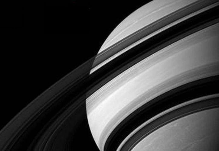 Las 'supertierras', de una dimensión similar a la nuestra, están ubicadas en torno a un Sol en una órbita que les da dicha viabilidad. (Notimex)