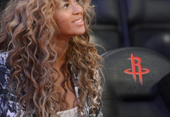 Beyoncé es considerada como agente de cambio social en cuestiones de raza y género. (EFE/Archivo)