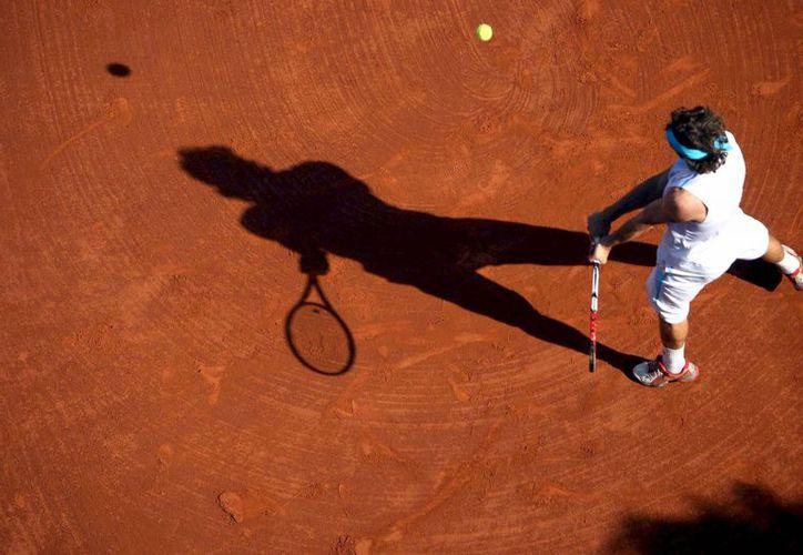 Organizadores del US Open pretenden que los finalistas tengan un día de descanso. (Foto: EFE)