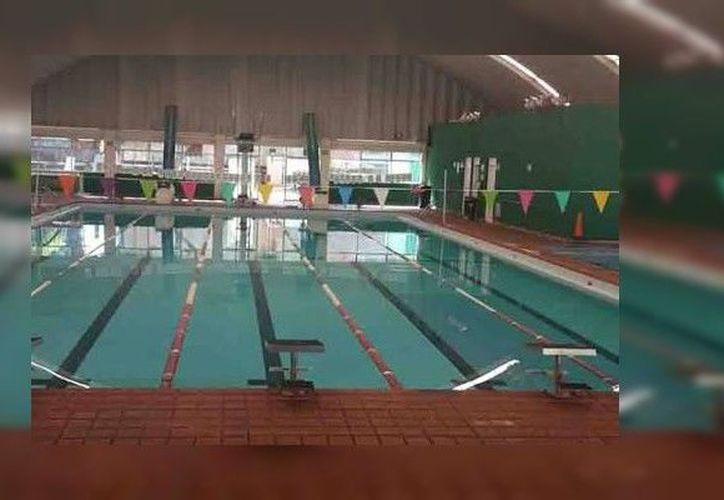 Se inició una carpeta de investigación por el fallecimiento de una niña en una piscina en Morelia. (Foto: Noventa Grados)