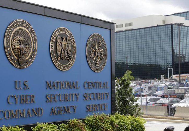 La auditoría NSA obtenida por el Post fechada en mayo de 2012, contó 2 mil 776 incidentes en los últimos 12 meses. (Agencias)