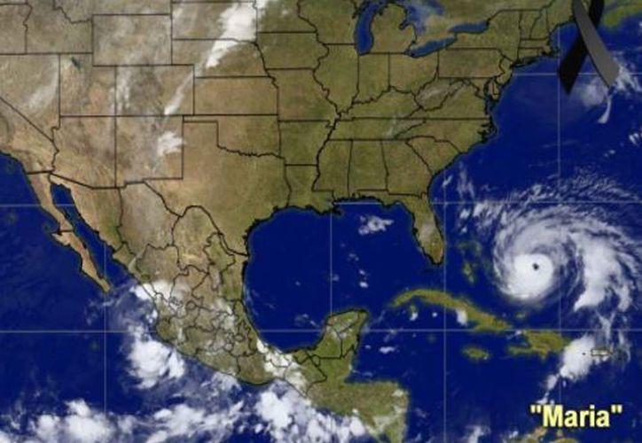 En Chetumal se espera cielo soleado, la probabilidad de lluvias es del 20 por ciento. (Conagua)