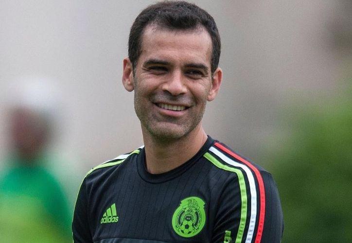 Rafa ya es acusado de ser testaferro del presunto narcotraficante Raúl Flores. (Foto: Contexto)